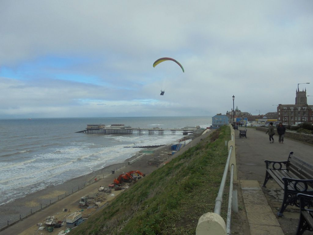 East Midlands 2016 [Cromer] (39)